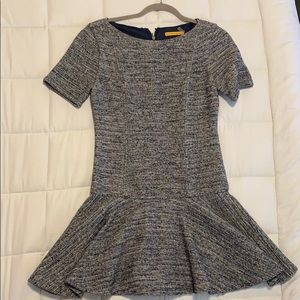 Alice and Olivia dress